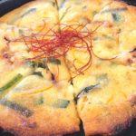 焼肉Dining景福苑