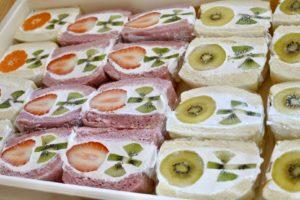 eat me sandwich(イートミーサンドイッチ)