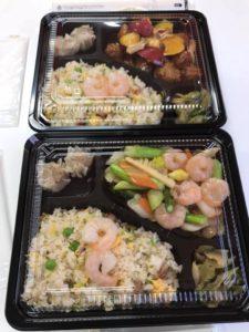 小籠包・中国料理芙籠