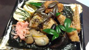 日本料理 みしま