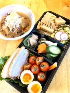 Kitchen hoshinowa