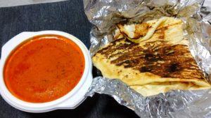 Manesha Indian Restaurant